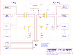 tugboat wiring diagram tugboat printable wiring diagram attachment browser wiring by tugboat rc groups source
