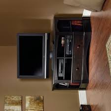 Tv Stand For Living Room Corner Tv Stand For Living Room A Designvile