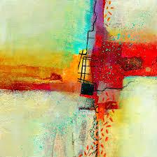 fresh paint painting fresh paint 2 by jane davies