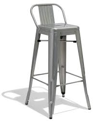 industrywest low back stool 355 2 jpg