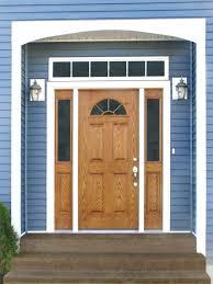 double front door with sidelights. Wood Front Door With Sidelights Entry Sidelight And Transom Medium Size Of Fiberglass Double Doors Home Depot Steel