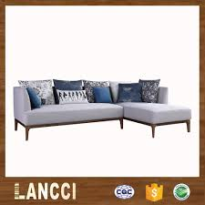 Wooden Sofa Sets For Living Room Wooden Sofa Set Designs And Prices Wooden Sofa Set Designs And