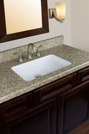 undermount sink with laminate countertop. At Delorie Countertops \u0026 Doors Inc, We Know That When It Comes To Great Kitchens, Laminate In Pompano Beach Are The Name Of Game. Undermount Sink With Countertop F