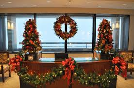 office holiday decor. contact info office holiday decor