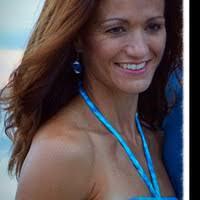 Priscilla Shaw - Phase II Program Director Madigan Army Medical Center - US  Army Graduate Program in Anesthesia Nursing | LinkedIn