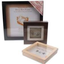 Picture Frame Box Picture Frames Photo Frames Photo Albums Hobbycraft