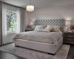 dark hardwood floor designs. Contemporary Dark Floor Dark Bedroom Ideas And Photos Houzz With Wood Modern 4  On Hardwood Designs