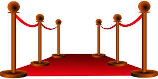carpet roll clipart. cinema, movie premiere, premiere carpet roll clipart