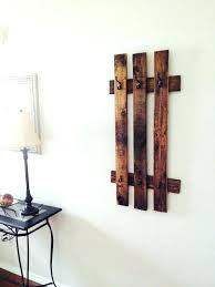 Homemade Coat Rack Magnificent Homemade Coat Rack Homemade Coat Rack Pallet Coat Rack Build Wall