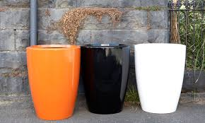 pietro stoneware