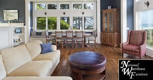 Livingroom600x315