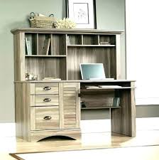 corner office armoire desk large size of cottage home computer with hutch e47 armoire