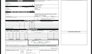 Free Purchase Order Template Excel Purchase Form Template