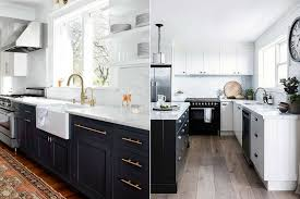Small Picture Brilliant Kitchen Flooring Trends 2017 In Desain To Design Inspiration