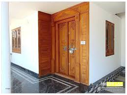 Colonial Entry Door Images doors design modern