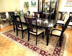 dining room table rug dining room table rug full size of dining extravagant area rugs under dining room table rug