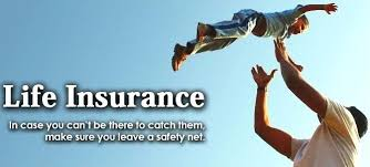 Life Insurances Quotes Life Ins Quotes Also Life Insurance Quotes 100 And Life Insurance 20