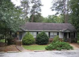 Houses For Rent In Greenville, SC