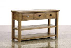 thin console table photos gallery of special corner small console tables small glass console table uk