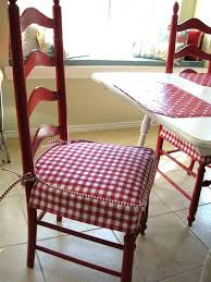 dining chair pads popular kitchen chair pads regarding dining seat cushion rocking design 3 ikea dining chair pads