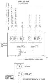 house wiring diagrams single line wiring diagram for light switch \u2022 ariens wiring diagram line basic house wiring diagrams schematics within single diagram rh wellread me one line electrical diagram