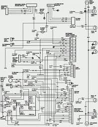 awesome 2003 ford taurus radio wiring diagram speaker library 1999 ford f350 wiring diagram
