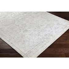 white rug png. hightower rug in white and black design by surya rugs png