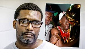 The Killers Of Michael Jordan's Father James, Where Are They Now?