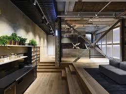 Interior Designer Melbourne Amazing Raw Studios Melbourne By Travis Walton Interior Design