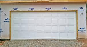2017 advanced wayne dalton garage door jamb trim springs ideas