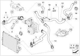 Bmw e3 parts diagram wiring diagram and engine diagram e46 car show on bmw e3 parts