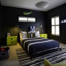 ... Awesome Teen Boys Bedroom Ideas Photo Design Amazing Inspirations And  For Your Boysteen 99 Home Decor ...
