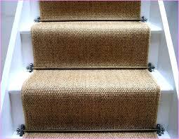 area rugs columbus ohio amazing sisal rugs direct in area rug ideas sisal rugs direct sisal