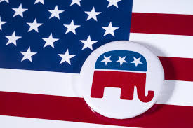 The Republican Party Astrology Chart Jessica Adams