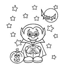Small Picture Top 25 Free Printable Vampire Coloring Pages Online