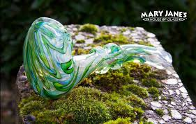 mary jane s house of glass head s 3619 se division st richmond portland or phone number yelp