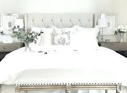 duvet covers home goods duvet cover target ruffled euro shams small white fringe edge duvet covers