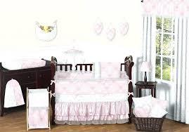 baby nursery baby girl elephant nursery bedding elegant crib sets bedroom set elephants pink grey