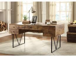 home office writing desk. Coaster Home Office Writing Desk Home Office Writing Desk
