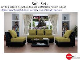 Dia Housefullco Shop Living Room Furniture Shop Living Room