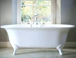 types of bathtub drain types of bathtubs how do i fix bathtub that has already been types of bathtub drain