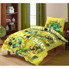 single bed duvet cover set 100 cotton