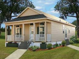 Small Picture Tiny Houses Floor Plans And Prices Log Homes Trend Home Mobile