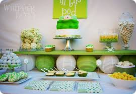 170 Best Baby Shower  T W I N S Images On Pinterest  Shower Baby Shower Theme For Twins