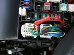 toyota yaris fuse box location toyota automotive wiring diagrams 2009 toyota yaris fuse box diagram trtfibj