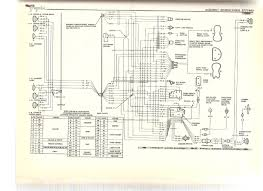wiring diagram the 1947 present chevrolet & gmc truck message 1966 Chevy Truck Wiring Diagram here ya go wiring diagram for 1966 chevy truck