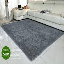 large floor rugs living room carpet sofa coffee table large floor mats doormat extra large floor