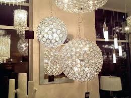 sphere crystal chandelier sphere crystal chandelier sphere shaped chandeliers wire sphere crystal chandelier large intended for sphere crystal chandelier
