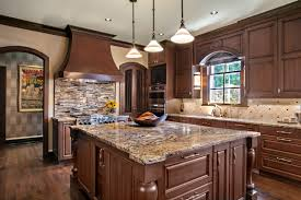 Small Picture Kitchen Gallery Design Kitchen Design