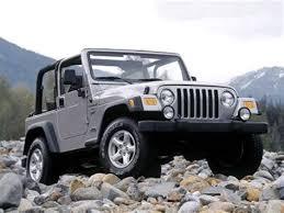 2002 jeep wrangler fuse box diagram 2002 Jeep Wrangler Fuse Box Jeep TJ Fuse Box